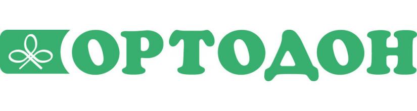 Масажні килимки Ортодон